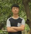 Mr. Sam Shi
