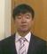 Mr. David Cao