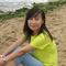 Ms. helen yuan