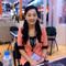 Ms. Manda Xu