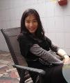Ms. Sylvia Zhang