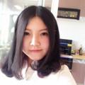 Ms. Alina Sun
