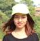 Ms. Chloe Xiao