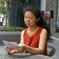 Ms. Jindy Zeng
