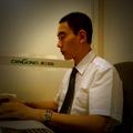 Mr. Derrick Guo