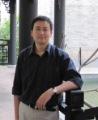Mr. Andy Liu