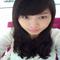 Ms. Kerri Zhang