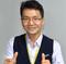 Mr. Marco Liu