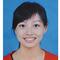 Ms. li zhou