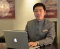 Mr. Tony Chen