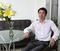 Mr. Allan Liang
