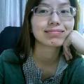 Ms. Echo Liu