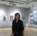 Ms. Mellissa Lau