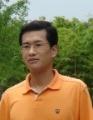 Mr. Junming Gao