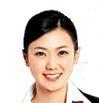 Ms. Jenny Zhang