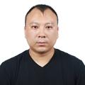 Mr. Thomas Zhang