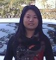 Ms. Cathy Yan