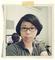 Ms. Brenda Chen