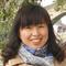 Ms. Susan Cai