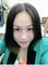 Ms. Olive Jiang