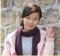 Ms. Alice Xu