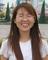 Ms. shirley Yan