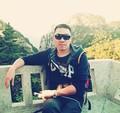 Mr. Xiaodong Qian