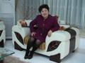 Ms. helen zhou