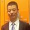 Mr. Eric Xu