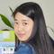 Ms. Laura Wu