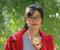Ms. Cathy Lam