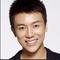 Ms. Irene Zhang