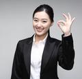 Ms. Wendy Wu