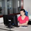Ms. Fiona Zhong