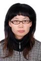 Ms. Lancy Yan