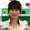 Ms. Tina lau