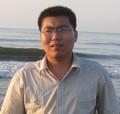 Mr. jinling Huang