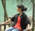 Ms. June Yan