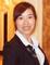 Ms. Mina Chen