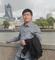 Mr. caichang zheng