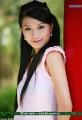 Ms. Amy Chen