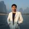 Mr. Gary Wang