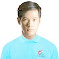 Mr. Robi Cheung