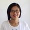 Ms. Christine Wang