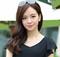 Ms. Steven Wang