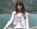 Ms. Judy Zhu