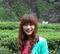 Ms. Karin Yin