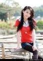 Ms. nancy chen