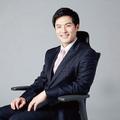 Mr. Dennis Chen