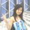 Ms. Amanda Tse
